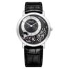 Ultra-thin hand-wound mechanical watch G0A39111