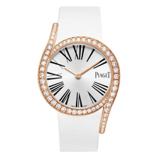 Piaget RG Limelight Gala with Diamond Bezel G0A39167