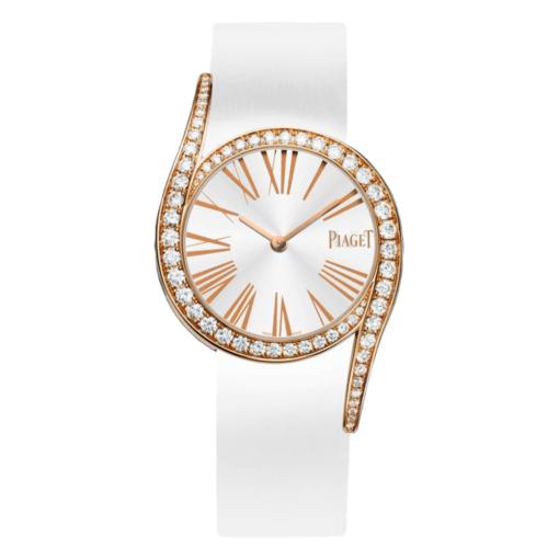 Piaget Limelight Gala watch G0A41181