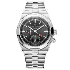 Vacheron Constantin 7900V/110A-B546 Overseas Dual Time