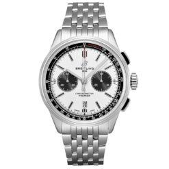 Breitling AB0118221G1A1 Premier B01 Chronograph 42mm Watch