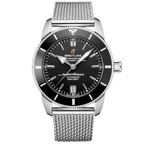 Breitling AB2010121B1A1 Superocean Heritage B20 42mm Watch