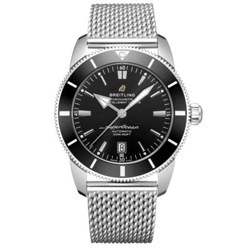 Breitling AB2020121B1A1 Superocean Heritage B20 46mm Watch