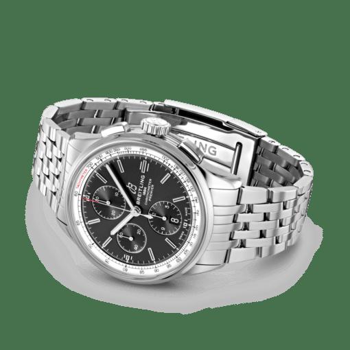 Breitling Premier A13315351B1A1 Chronograph 42mm Watch