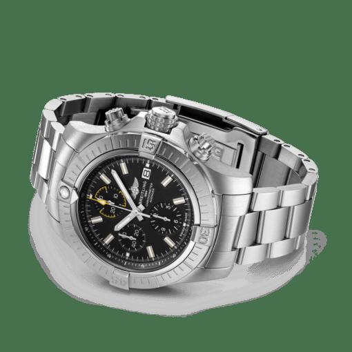 Breitling Avenger A13317101B1A1 Chronograph Watch