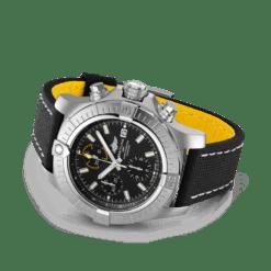 Breitling Avenger A13317101B1X1 Chronograph Watch