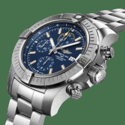 Breitling Avenger A13317101C1A1 Chronograph Watch