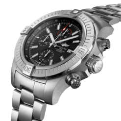 Breitling Super Avenger A13375101B1A1 Chronograph Watch