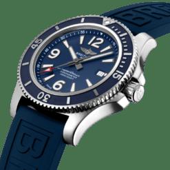 Breitling Superocean A17367D81C1S2