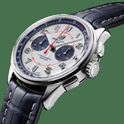 Breitling AB0118A71G1P2 Premier B01 Chronograph 42mm Limited Watch