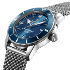 Breitling AB2030161C1A1 Superocean Heritage B20 44mm Watch