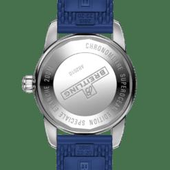 Breitling AB2010161C1S1 Superocean Heritage B20 42mm Watch
