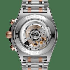 Breitling UB0134101C1U1 Chronomat B01 42mm Watch