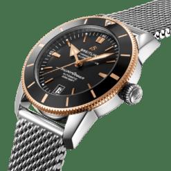 Breitling UB2030121B1A1 Superocean Heritage B20 44mm Watch