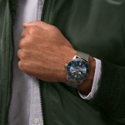 Breitling UB2010161C1A1 Superocean Heritage B20 42mm Watch