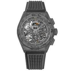 Zenith 10.9000.9004/96.r921 Defy El Primero 21 Watch