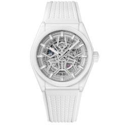 Zenith 49.9002.670/01.r792 Defy Classic Men's Watch
