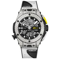 Hublot 416.YS.1120.VR Big Bang Unico Golf Chronograph Automatic Watch
